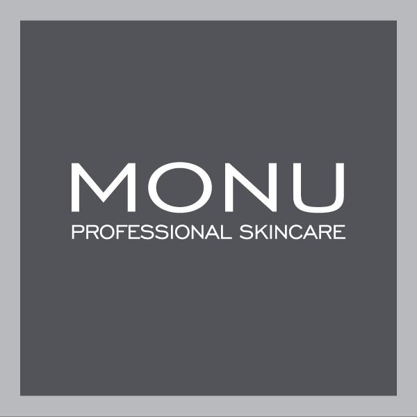 MONU_600x600px