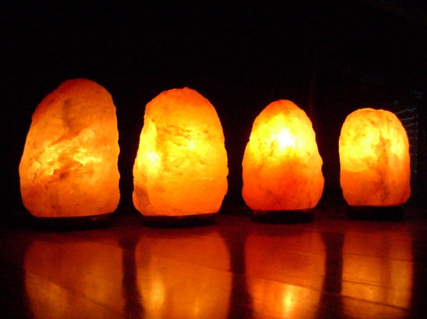 salt_lamps