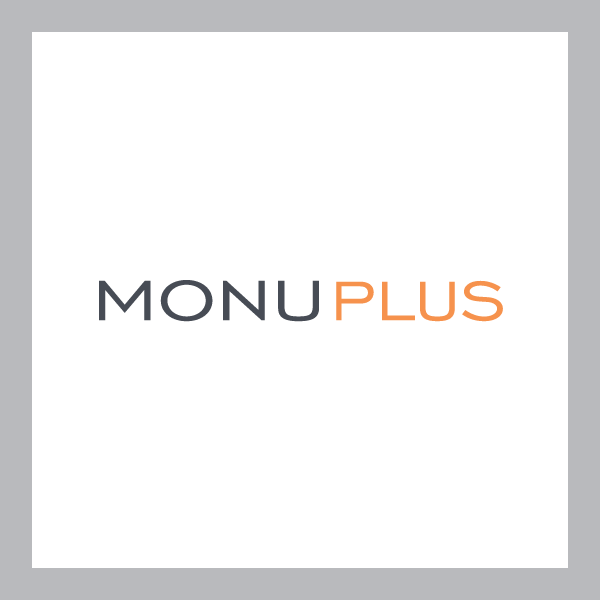 monu_plus