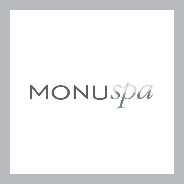 monu_spa