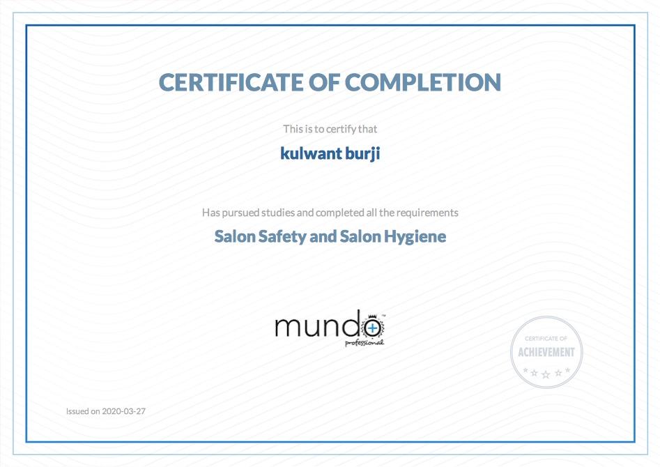 mundo_certificate