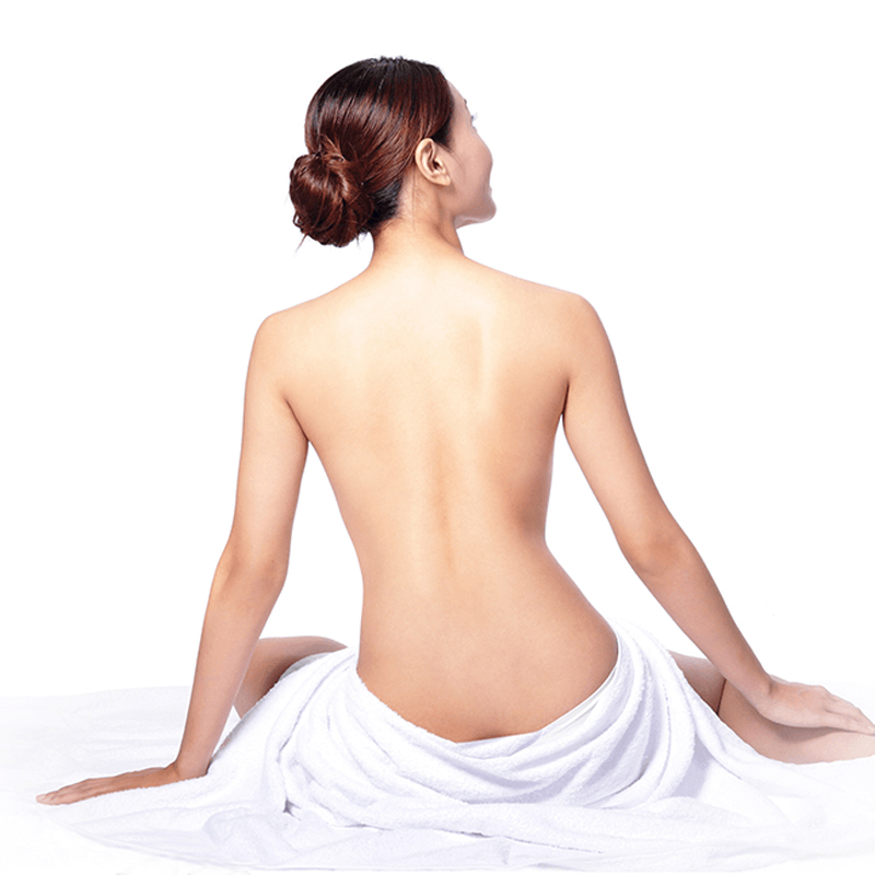 skinbase_back_treatment