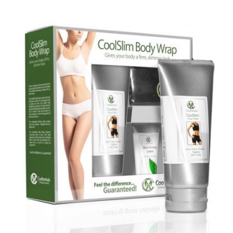 cool-herbals_coolslim_bodywrap